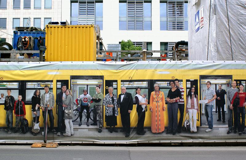 Berlino '08