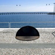 Lisbona, Parco delle Nazioni