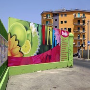 Bari, Faville 2007