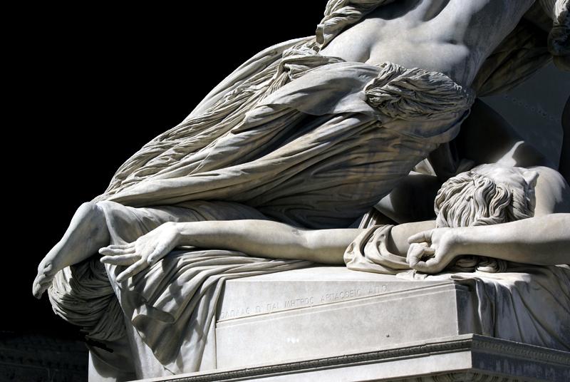 Firenze, Piazza della Signoria