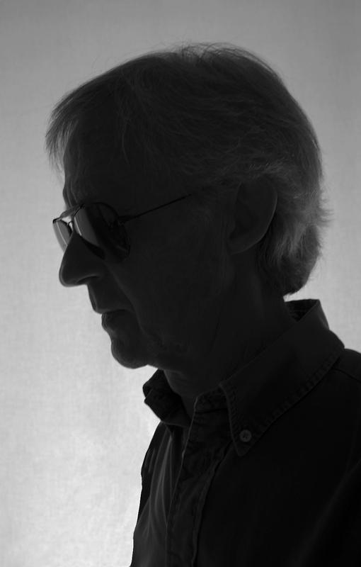 Doktor Winkler, 2012