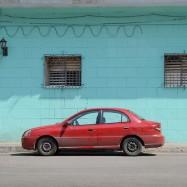 06.L'Avana