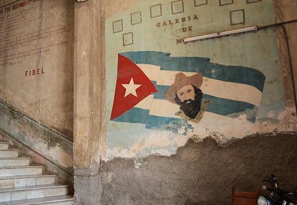 1753 L'Avana
