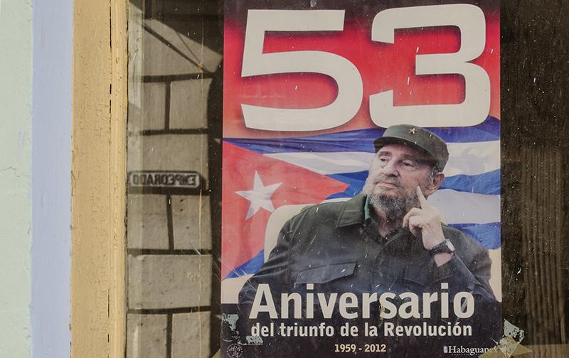 Anniversario della rivoluzione