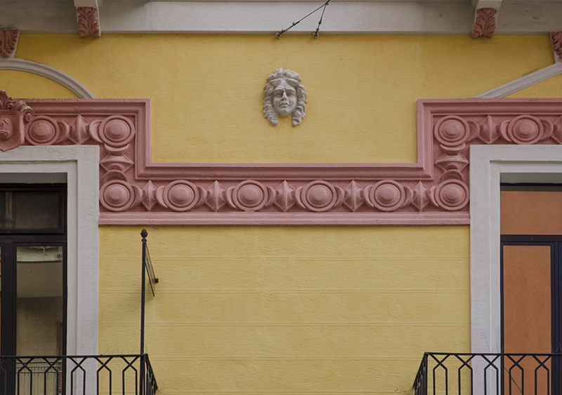 Bari Liberty