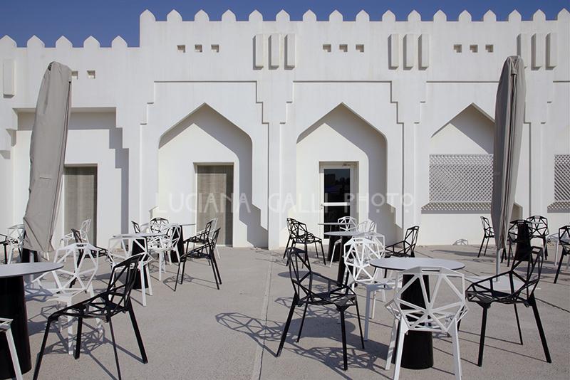 Doha, Mathaf Museum