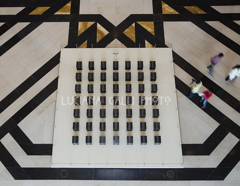 Doha, Islamic Museum